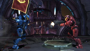 Xbox 360's Halo titles now compatible with Xbox One