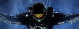 'Halo 4' makes $220 million on first day