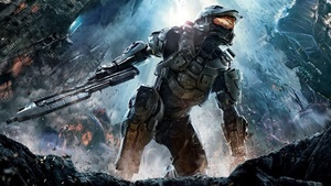 Xbox Studios to partner with Showtime for 'Halo' series