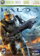 Halo 3 hits 1 million pre-orders