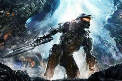 Alien-ohjaaja ottaa elokuvakäsittelyyn Halo-pelisarjan