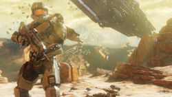 Halo 4 is Microsoft's most expensive game