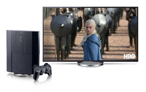 Sony PS3, PS4 get native HBO Go app
