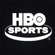 HBO: We will live stream sports events by end of year