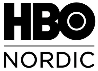 HBO osti ruotsalaissijoittajan ulos HBO Nordicista