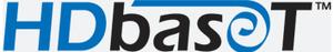 HDBaseT tuo HDMI:lle kilpailijan - välineitä RJ-45-liitännät ja CAT-5e/CAT6-kaapelit
