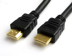 HDMI 2.0 officially unveiled