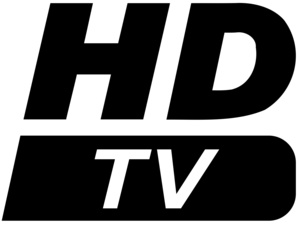 Japan leads world in HDTV viewership