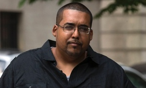 Former LulzSec leader and FBI informant Sabu sentenced to time served
