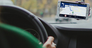 Nokia's HERE navigation app now available to all on Android, for free