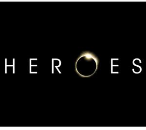 Heroesin uusimmat jaksot vauhdittivat torrent-liikenteen ennätyslukemiin