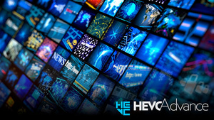 Ultra HD:n yleistyminen pääsee vihdoin alkamaan – HEVC-ehdoista sopu