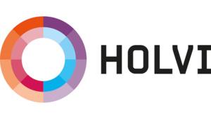 Espanjalainen pankkijätti osti suomalaisen Holvin