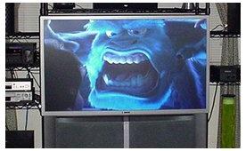 Weak home video spending blamed on weak movies