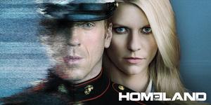 20th Century Fox achter ongeduldige 'Homeland' fans aan.