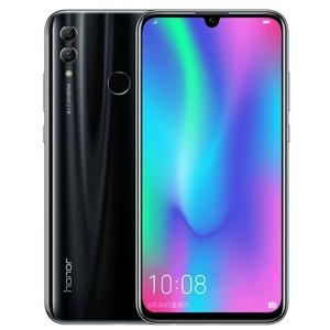 Arvostelussa: Honor 10 Lite – Kuinka hyvä älypuhelin voi olla 200 eurolla?
