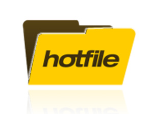 Hotfile files to have MPAA case dismissed
