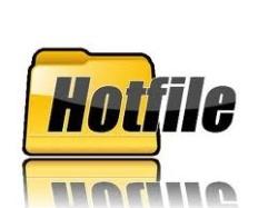 Google schaart zich achter Hotfile