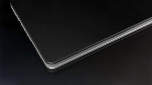 HP teases 14-inch ultrabook