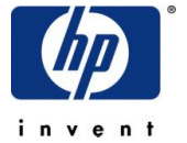 HP ditches future plans for DLP