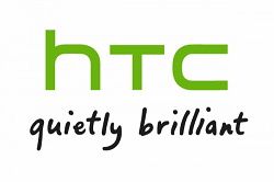 HTC sues Apple with patents received from Google