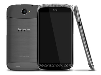 Ultrathin HTC Ville rumored to be headed to T-Mobile