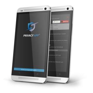 Privacy App  [Android] - welke apps zijn potentiële spionnen?