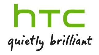 HTC kills off 'Quietly Brilliant' tagline