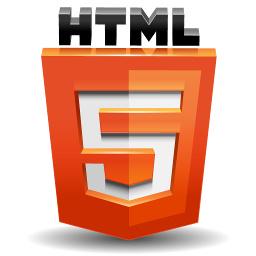 DRM-järjestelmät ovat nyt virallisesti osa HTML5:tä