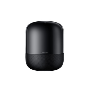 Huawei julkisti älyttömän Huawei Sound -kaiuttimen