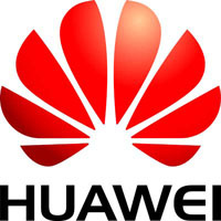 Huawei launches MediaPad tablet