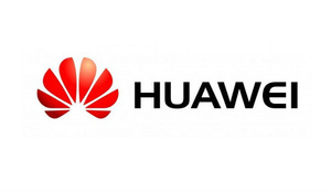 Rockstar Consortium drops longstanding patent suit against Chinese giant Huawei