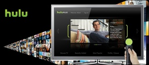 WSJ: Hulu in talks with Pay TV providers