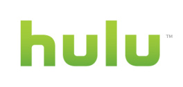 Hulu going international soon