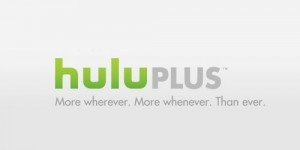 Hulu Plus headed to the Nintendo Wii