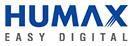 Humaxin DVB-T2-digiboksin hinta selvisi
