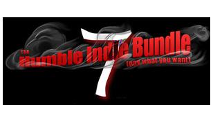 Uusi indiepainotteinen Humble Bundle taas ladattavissa