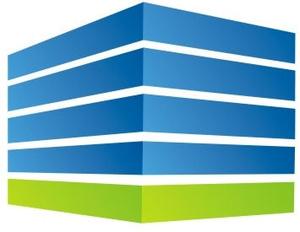 Microsoft joins Hybrid Memory Cube consortium