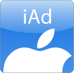 Apple reduces rates to attract more mobile advertisers
