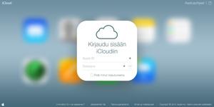 Hollantilaiset hakkerit väittävät murtautuneensa Applen iCloudiin