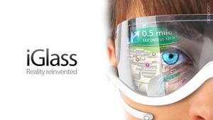 Apple kehittää hulppeita VR- ja AR-laseja – Kaksi 8K-näyttöä