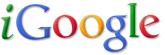 Google scraps iGoogle as planned