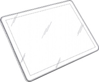 Samsung is challenging iPad design protection in Europe