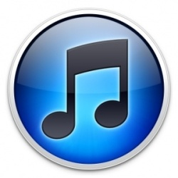 Stopt de one-time download beperking van iTunes liedjes?
