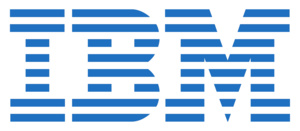 "IBM: All current encryption methods will be broken ""instantly"" in 5 years' time"