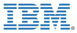IBM laying off 1000 workers