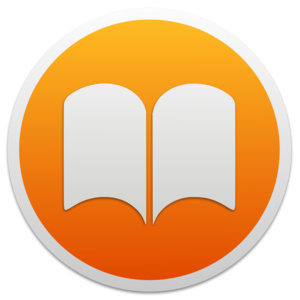 China bans Apple's iBooks Store and iTunes Movies Store