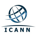 ICANN sued over .XXX domains