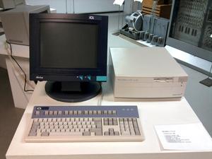 Suomen tietokoneylpeys, MikroMikko, 40 vuotta