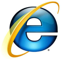 Microsoft releases IE7 update removing Windows Genuine Advantage validation
